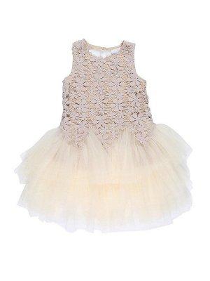 Платье SweetBerry