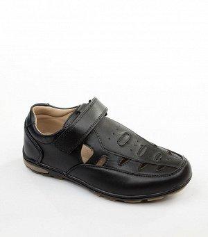 Туфли на сменку