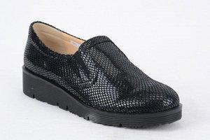 Туфли  от  БАДЕН