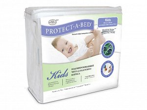 Чехол Protect-a-Bed Kids