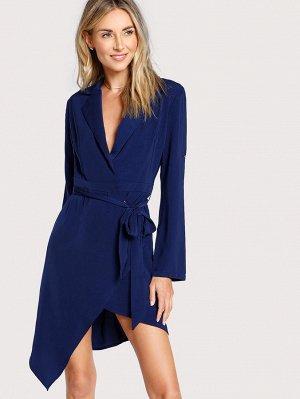 Интересное, красивое платье, как на фото, р-р 46