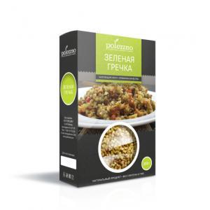 Мегараспродажа ЭКОпродуктов - 104 — Семена, зерновые, бобовые — Диетическая бакалея