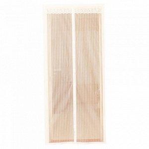ТД7-001 Сетка москитная белая (20)