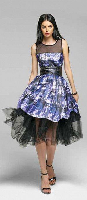 Продам платье в находке