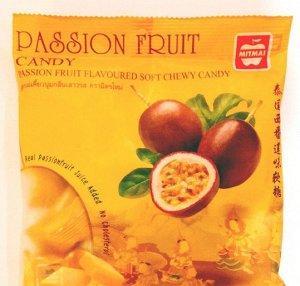 Жевательные тайские конфеты