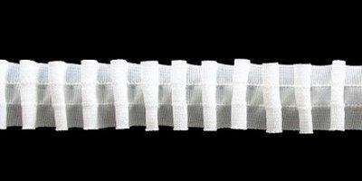 Шторы, тюли, интерьер. Очень много новинок! — Шторная лента — Аксессуары для штор