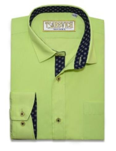 Одежда — Рубашки , футболки — Одежда для мальчиков