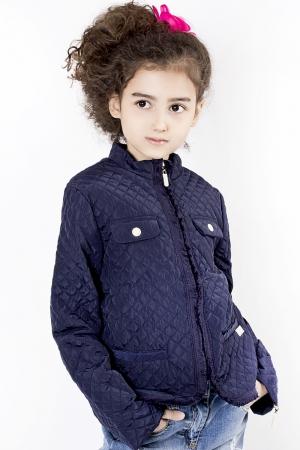 Куртка noble people на 11 лет