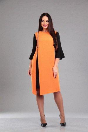 Продам платье пр-во Белоруссия