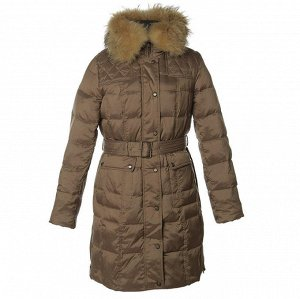 Пальто шерстяное демисезонные (Россия) фото внутри
