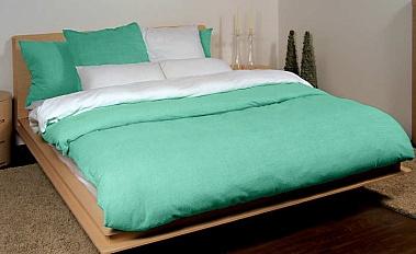 Распродажа полотенец Cleanelly! Невероятные скидки! До 50%!  — Комплекты постельного белья трикотаж — Семейные комплекты