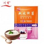 """Закваска для йогурта """"Xiu Bifidobacterium"""", 7 бактерий"""