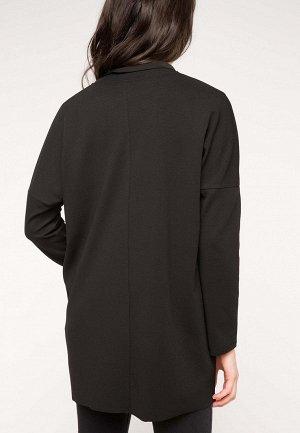 Пиджак без подклада