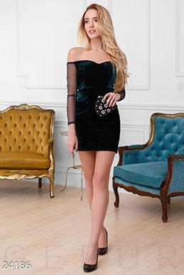 Платье женское на р.50