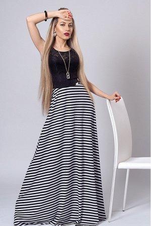 платье обалденное на лето