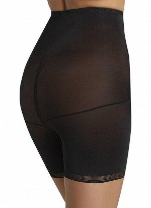 Продам корректирующие панталоны