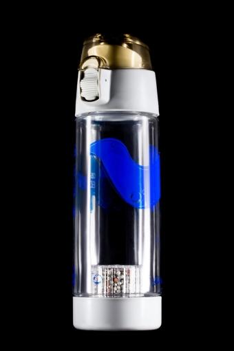 Сoolmart и NEOS — Бутылки — Фильтры для воды