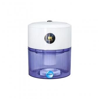 Сoolmart и NEOS — Водоочистители Кулмарт — Фильтры для воды