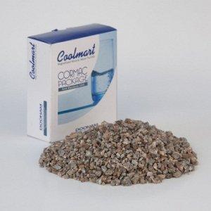 Песок Кормака (CP-101) для СМ-101