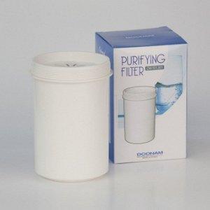 Основной фильтр (MF-101) для СМ-101, СМ-301