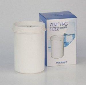 Основной фильтр- Redox (MFR СМ101)