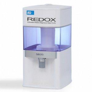 Водоочиститель Неос REDOX c микрофильтром