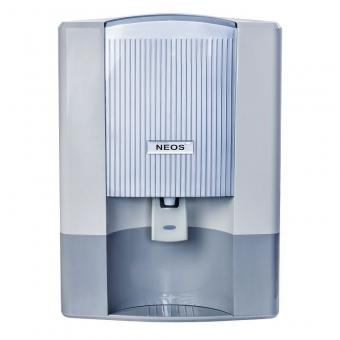 Сoolmart и NEOS — Водоочиститель Неос VE и комплектующие к ним — Фильтры для воды