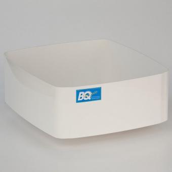 Сoolmart и NEOS — Комплектующие части — Фильтры для воды