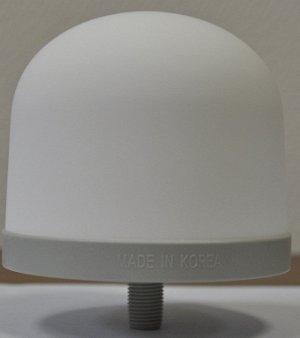 Универсальный Керамический фильтр для СМ 101