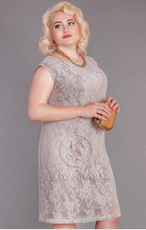 Платье, отлично на Новый год
