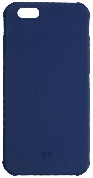IPhone 6/6S (синий) (РАСПРОДАЖА)