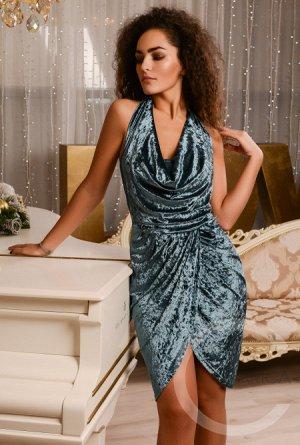 Платье  KP-10110-18