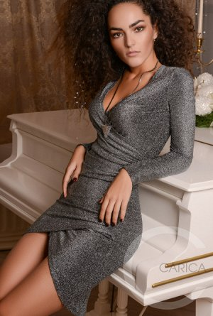 Платье  KP-5983-8