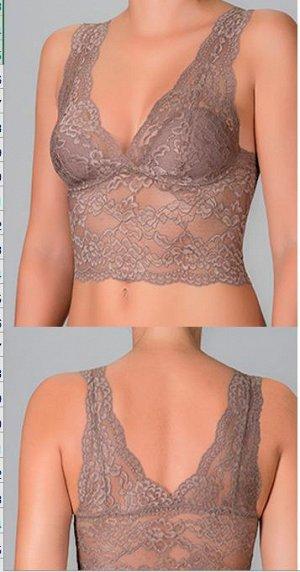 Продается топ-бюстье Vista Dimanche lingerie