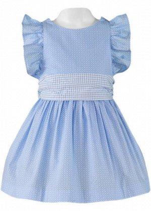 Платье VESTIDO INFANTIL
