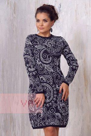 Платье женское 2194