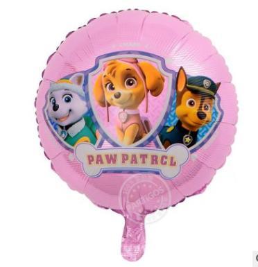 Детский мир: одежда, обувь, аксессуары, игрушки, творчество — Круглые фольгированные воздушные шары  — Праздники