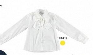 Блузка Сара***для девочки