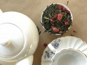 чай Романтика