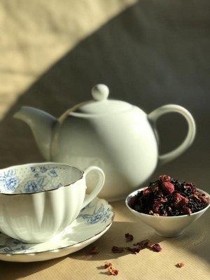 чай Венецианская ночь