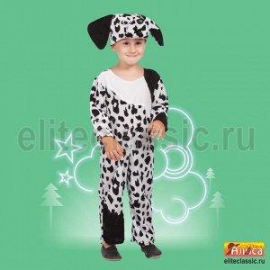 Карнавальный костюм детский