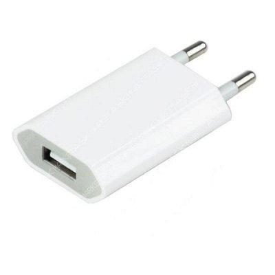 Solomon-Экспресс! Мобильная скорая помощь — Вилки Питания — Аксессуары для электроники