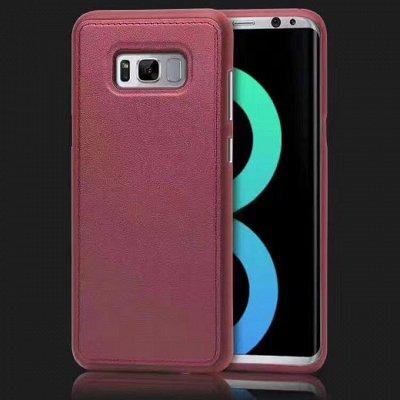 Чехлы, стекла на все телефоны. В наличии! Новый приход — Чехлы силиконовые искусственная кожа. СКИДКИ