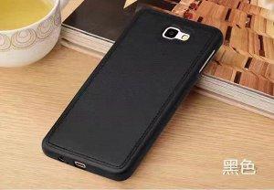 Чехол силикон иск кожа Xiaomi