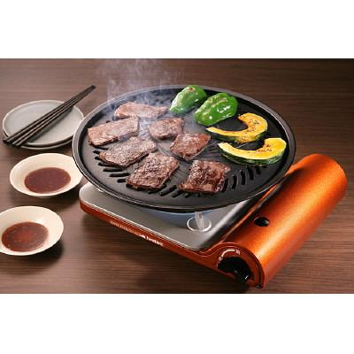 Японские термосы, посуда, ножи! В наличии! — Газовые плиты, газовые грили (MADE IN JAPAN) — Туризм и активный отдых