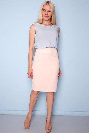 Хорошая юбка на стройную фигуру