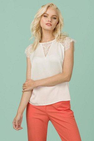 Блузка на 46 размер
