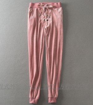 Продам качественные штаны