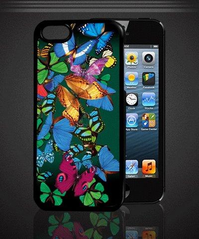 Силиконы 75. В наличии! Новинки! — 3D Samsung Galaxy S3-S6, S3-S5 mini, Note 2-4. Ликвидация! — Для телефонов