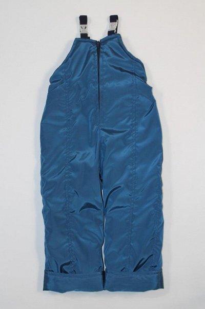 Барракуда - верхняя детская одежда. — Брюки зимние — Брюки